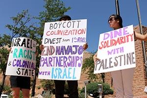 Israeli-Protesters-1