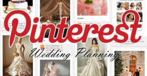 wedding-planning-pinterest1