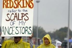 redskins_protest