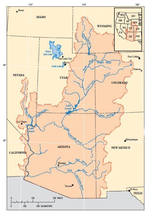 colorado_river_basin_lg