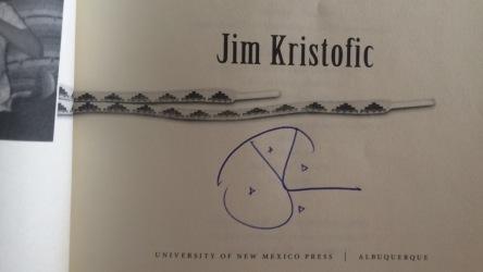 JimKristofic